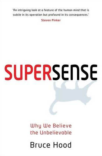 supersense-uk-cover
