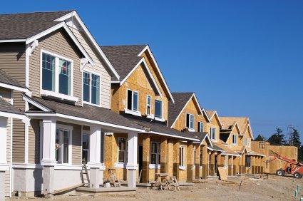 New-housing-development-774279
