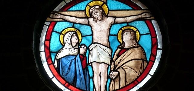 Μετά Χριστόν (Τάσος Λειβαδίτης)