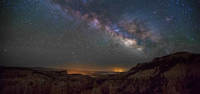 fairyland-canyon