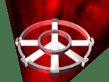 SegaSoft Heat.net logo