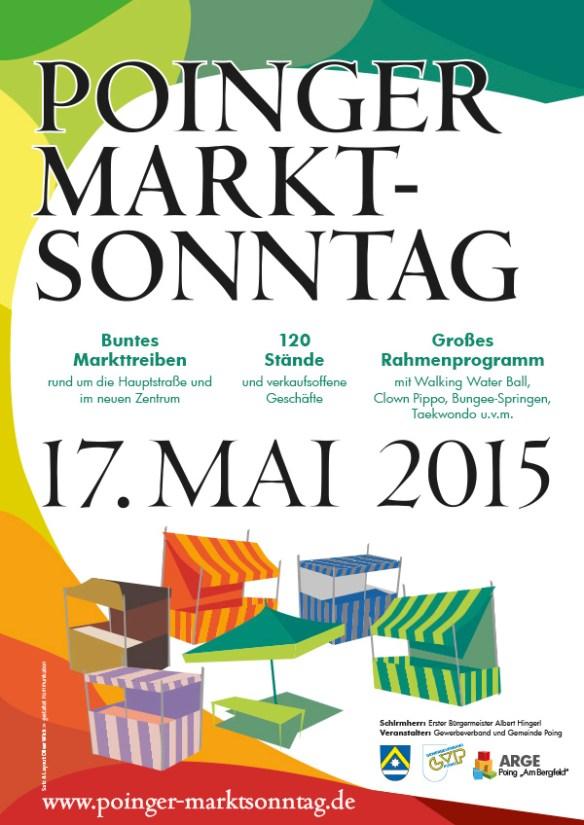 Poinger-Marktsonntag-Plakat-Fruehjahr-2015-A1.indd
