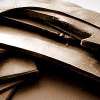 Choisir un cuir pour travailler la maroquinerie ?