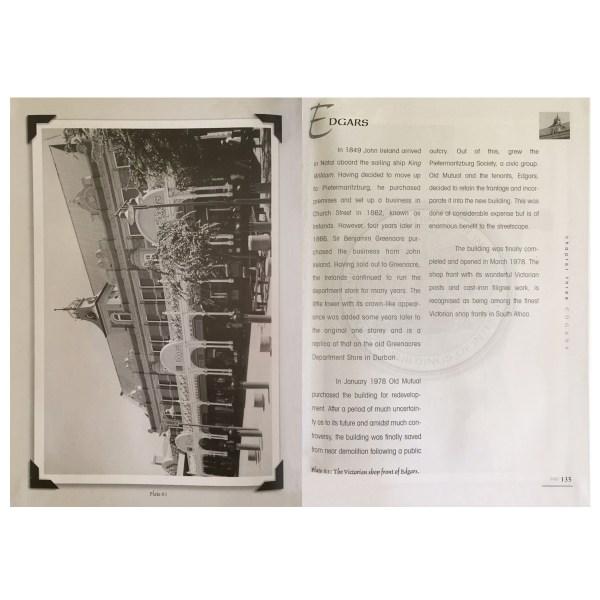 Hist Pmb pg134 135