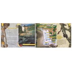 Mgeni River pg11 12