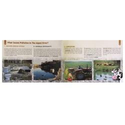 Mgeni River pg24 25