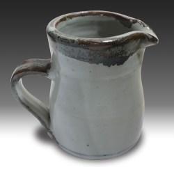 Jug milk2