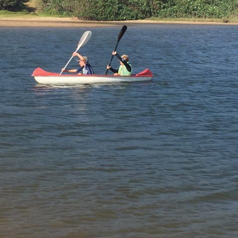 canoeing4056