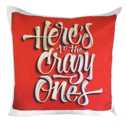 Cushion-Text quotes5