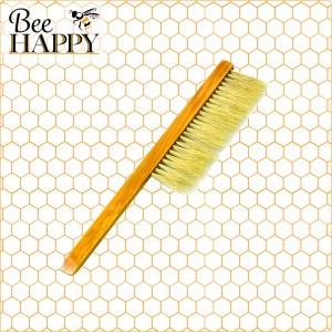 Beehive brush