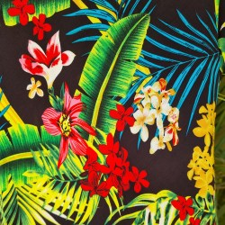 S Blk Tropical