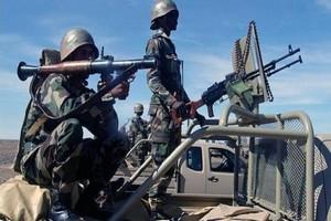 armee_mauritanienne