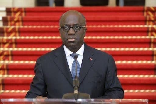 marcel-amon-candidat-election-presidentielle-cote-d-ivoire