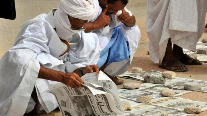 reforme-presse-mauritanie
