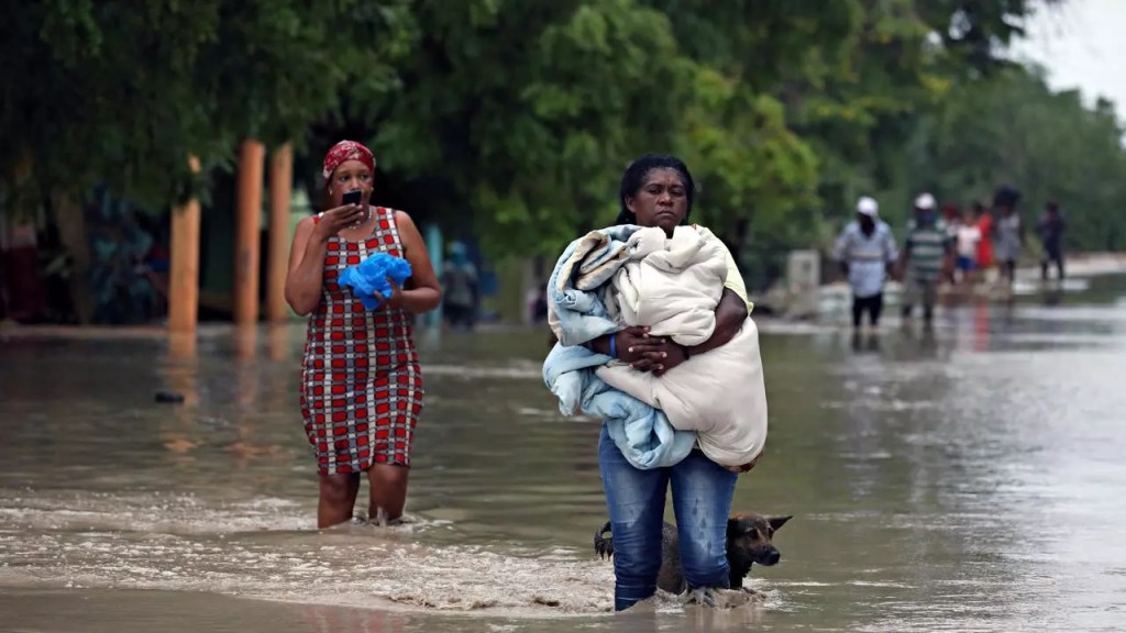 inondations-meurtrieres-caraibes-ouragans-cote-americaine
