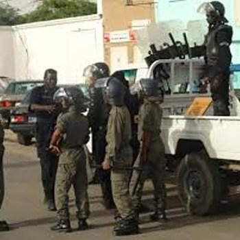 mohamed-lemine-ould-bowbatt-a-ete-entendu-par-la-police-mauritanie