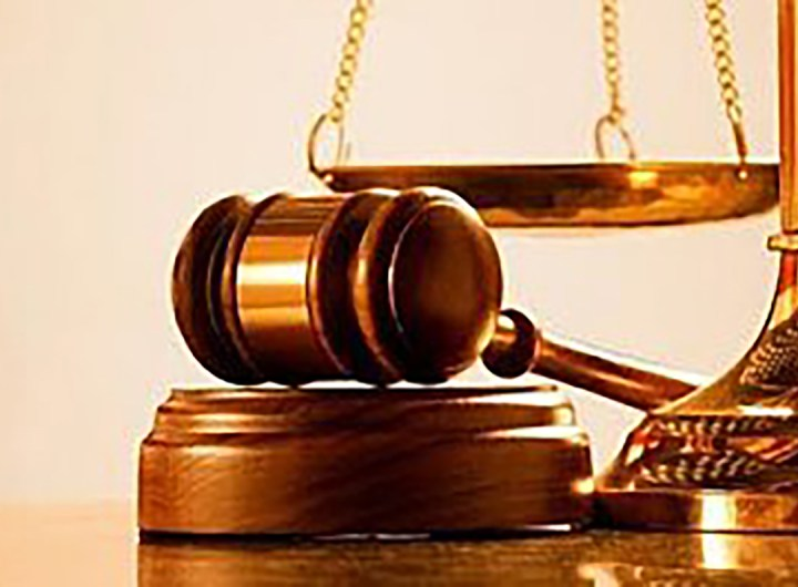 parquet-general-mauritanie-justice-independante