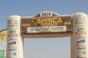 africa_eco_race_65810