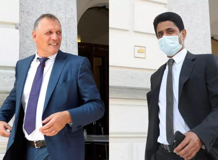 fifa-valcke-al-khelaifi-corruption