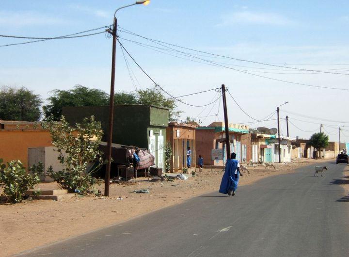 assaba-atelier-pour-le-developpement-mauritania