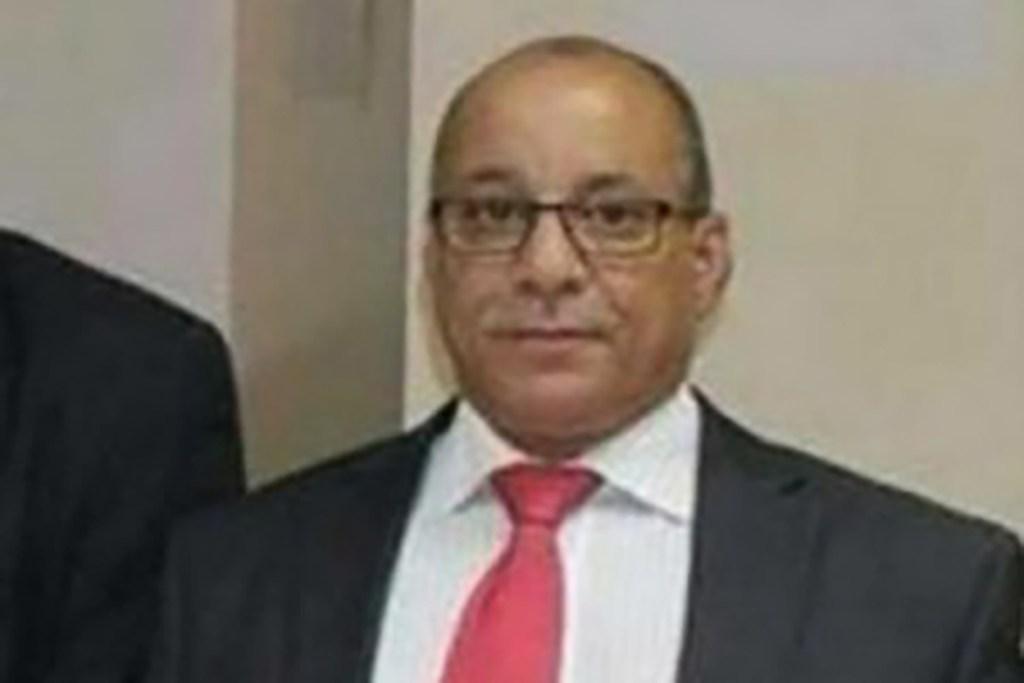avocat-mohamed-lemine-ould-bowbatt-ne-dort-plus-sans-sédatif