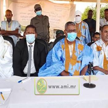 campagne-de-sensibilisation-a-la-preservation-de-la-reserve-pastorale-a-assaba
