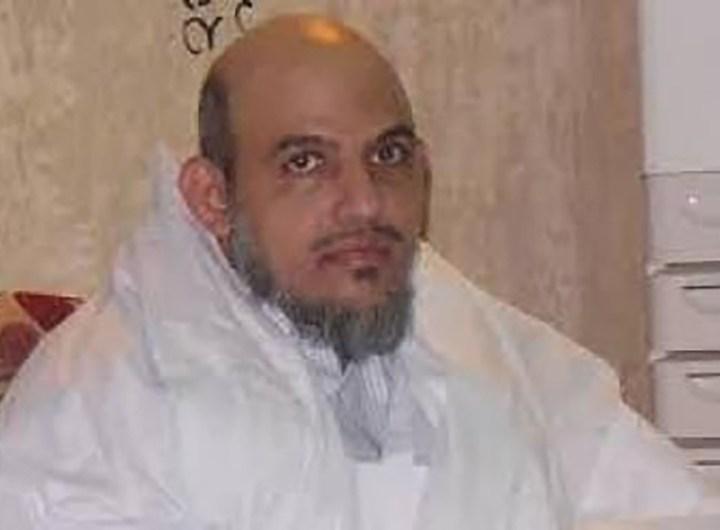 cheikh-al-ridha-bin-muhammad-naji al-saidi-auditionne-par-la-police