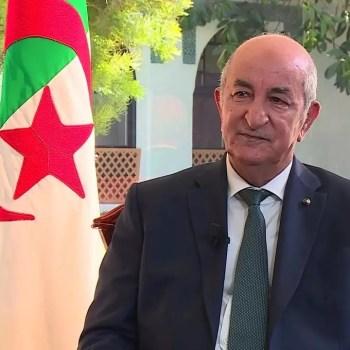 covid-19-president-algerien-tebboune-en-allemagne