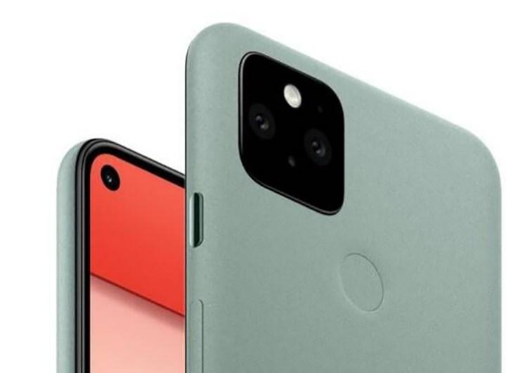 google-smatphones-pixel-5-pixel-4a