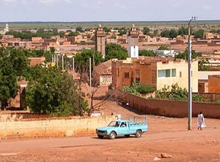 kaedi-journee-sensibilisation-citoyennete-coexistence-avec-le-coronavirus-mauritanie