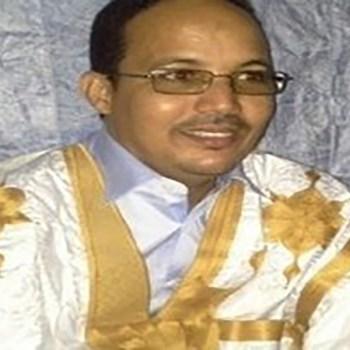 ould-el-yedali-nouveau-president-du-groupe-parlementaire-de-l-upr-mauritanie