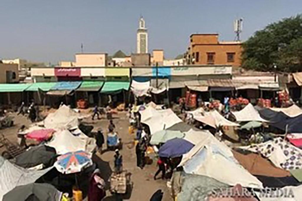 perturbations-point-de-passage-el-guerguerat-rique-de-penurie-de-fruits-et-legumes-en-mauritanie