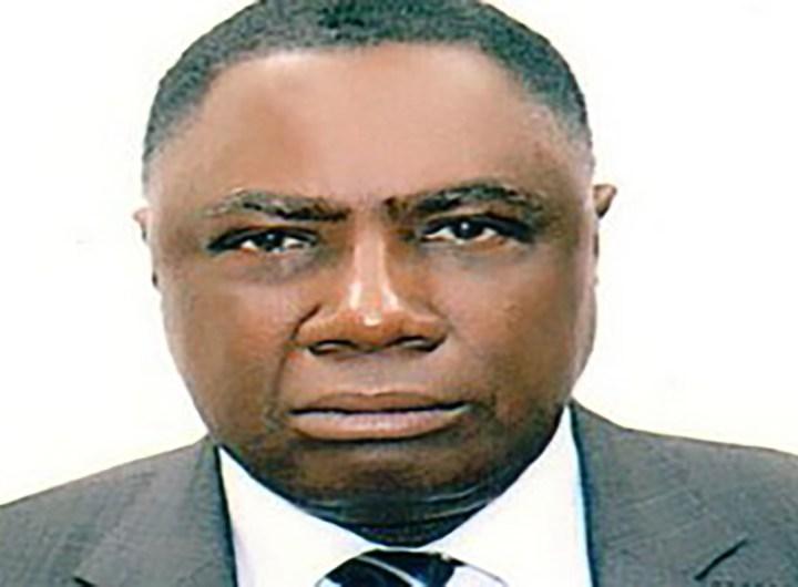 sidney_dramane_sokhona-1er-vice-president-assemblee-nationale-mauritanie