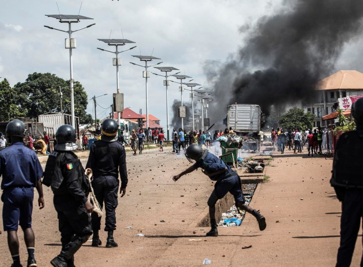violences-post-electorale-plusieurs-morts-en-guineecellou-dallein-diallo-sequestre
