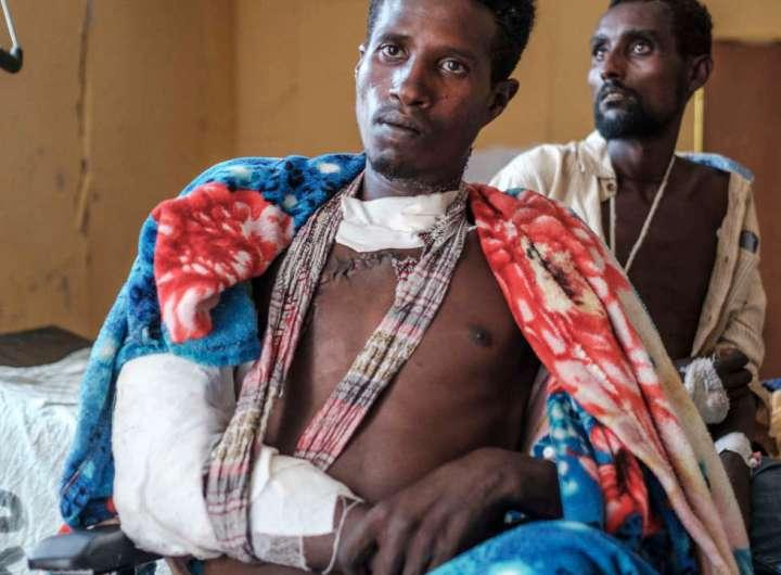 600-morts-dans-un-massacre-en-ethiopie