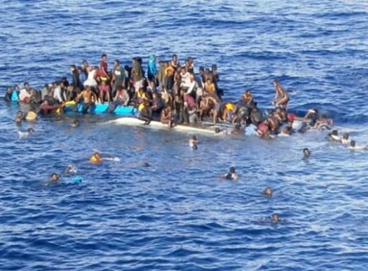 Immigration-clandestine-football-aucun-reve-ne-devrait-se-terminer-au-fond-de-l-ocean