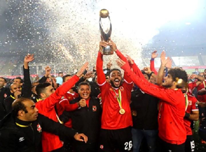 Ligue-des-champions-d-afrique-Al-Ahly-bat-Zamalek