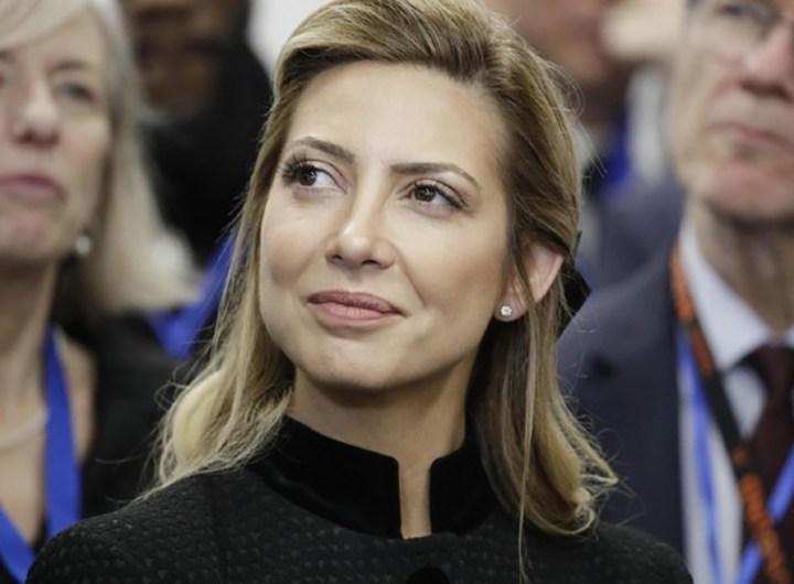 argentine-la-premiere-dame-porte-plainte-contre-google-pour-misogyne