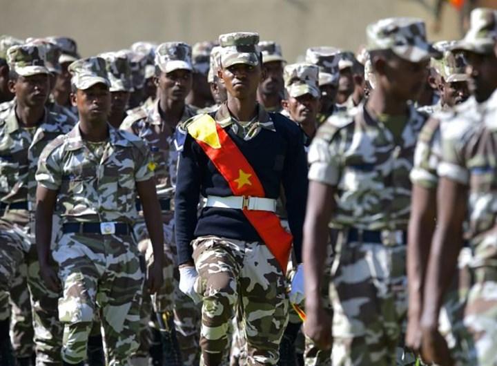 armee-ethiopienne-menace-d-assieger-la-capitale-du-tigre
