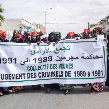 arrestation-de-manifestants-contre-la-loi-d-amnestie-de-1993-1
