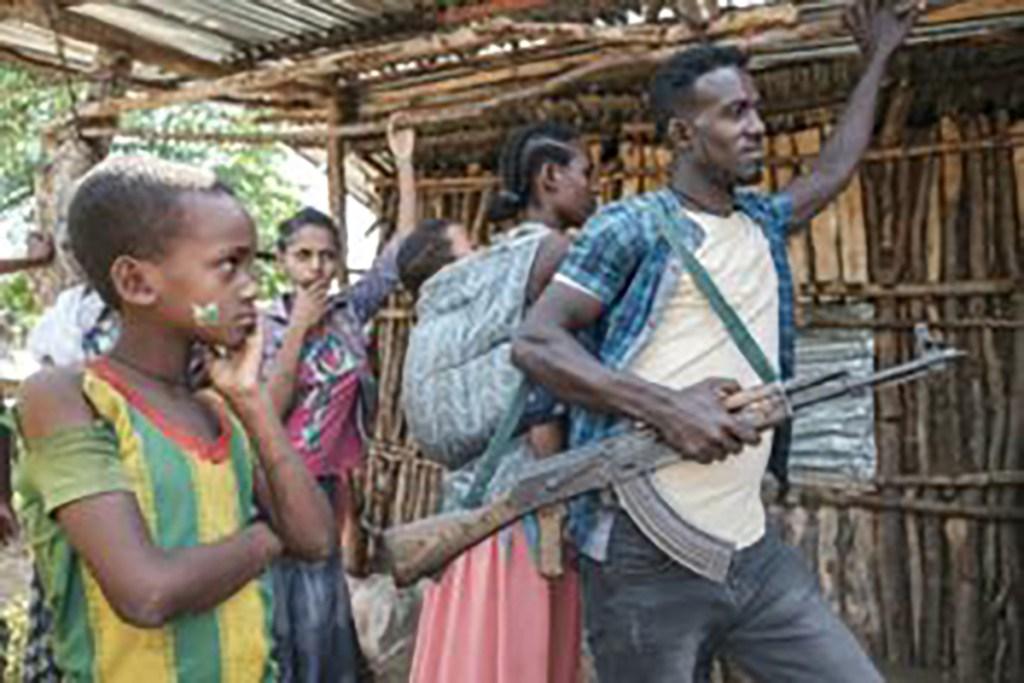 ethiopie-conflit-politique-et-guerre-civile