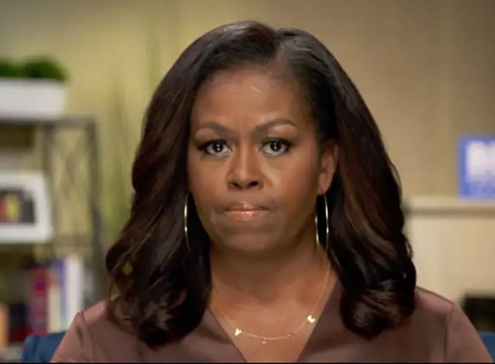 ex-premiere-dame-americaine-michelle-obama-exorte-trump-a-accepter-les-resultats