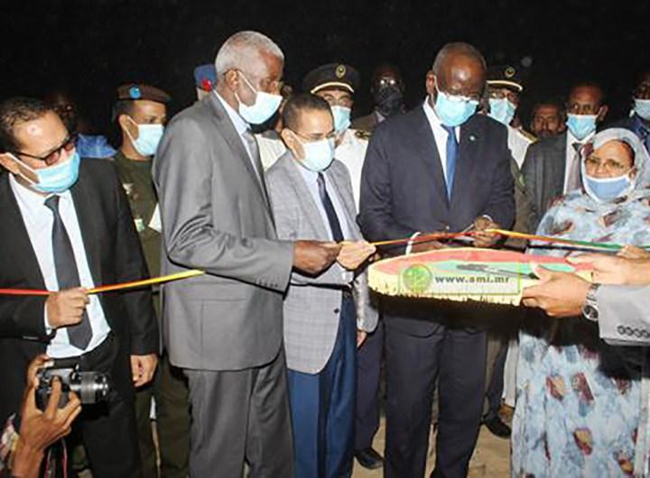 inauguration-du-reseau-d-eau-du-secteur-17-de-riyad
