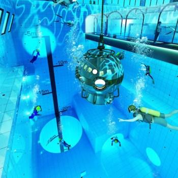 la-piscine-la-plus-profonde-du-monde-en-pologne