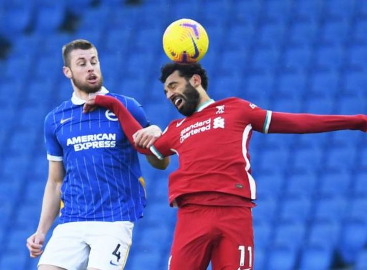 liverpool-leader-apres-son-nul-contre-brighton-1