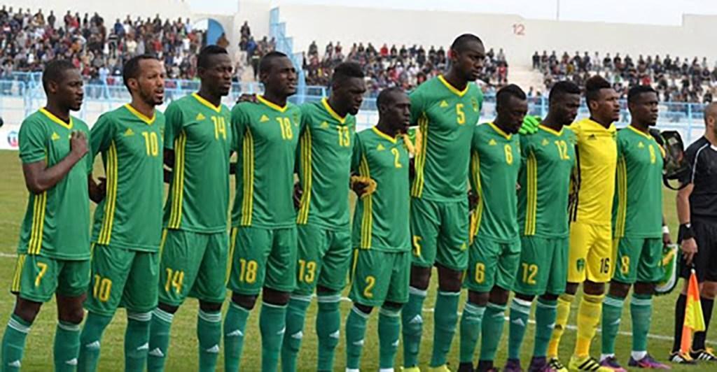 match-nul-entre-mourabitoune-et-burundi