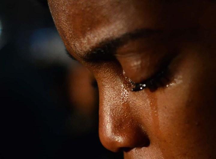 violences-femmes-mauritanie2