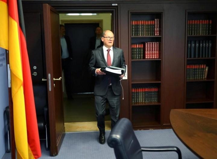 la-mauritanie-salue-l-initiative-du-g-20-sur-l-annulation-de-la-dette
