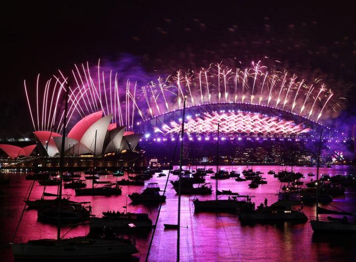 la-nouvelle-zelande-l-australie-et-le-japon-deja-en-2021