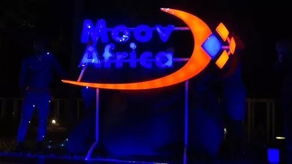 moov-africa-lance-la-nouvelle-marque-moov-africa-en-mauritanie